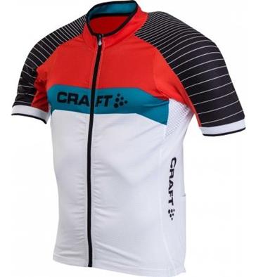 cykelkläder craft